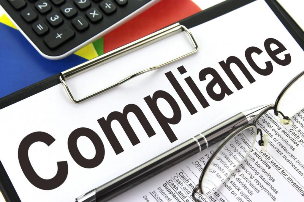 CCPA-Law-Business-Compliance